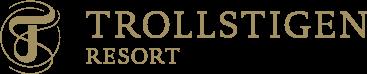 Trollstigen Resort Logo