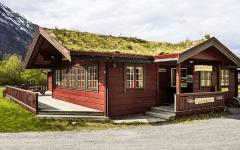Trollstigen_resort_hero-1